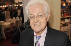 Lionel Jospin : l'ancien Premier ministre fait concurrence à Carla Bruni... en se lançant dans le cinéma !
