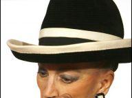 Madame de Fontenay attaquée en justice par Endemol ! 17 délégués ont rejoint la Société Miss France...