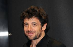 World Poker Tour : Patrick Bruel, en course pour décrocher un pactole de 600 000 euros !