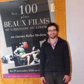 Mathieu Demy rêve d'un casting prestigieux avec Jane Birkin et... Salma Hayek !