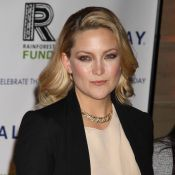 Regardez Lady Gaga, Elton John ou Sting vivement applaudis par la superbe Kate Hudson !