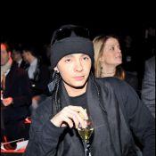 Tokio Hotel : Tom Kaulitz raconte l'overdose... qu'il avait cachée à ses fans !