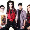 Tom Kaulitz, du groupe Tokio Hotel, a testé le Viagra en grosse quantité : il raconte !