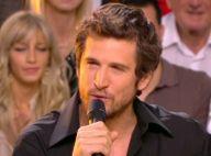 Cannes 2010 - Découvrez les premières images du film de Guillaume Canet, avec une Marion Cotillard... furax !