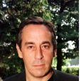 Thierry Ardisson fête ses 20 ans d'antenne