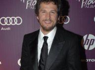 Cannes 2010... la nuit : Guillaume Canet, Kristin Scott Thomas, Benicio Del Toro et toutes les stars au septième ciel avec Albane !