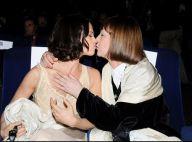Asia Argento : la star italienne laisse exploser tout son amour... pour sa mère !