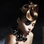Julie Zenatti, entre la passion de Carmen et ses débuts de geisha...