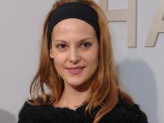 TV : quatre comédiennes rejoignent 'ENA' sur Arte