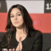 Regardez Monica Bellucci et Rachel Weisz plongées dans une terrible affaire d'esclavage sexuel !