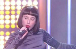 Nouvelle Star 2010 : Shocking ! Lussi est éliminée, François est exceptionnel et... les fans sont fidèles au poste ! (Réactualisé)