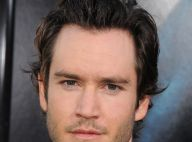 Mark-Paul Gosselaar n'a pu sauver son mariage... le gong final a retenti !