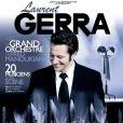 Laurent Gerra en spectacle dans toute la France et à L'Olympia en décembre 2010