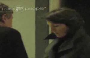 Vidéos exclusives : Cécilia Ciganer-Albéniz et Richard Attias à New York, derniers préparatifs avant le mariage (réactualisé)