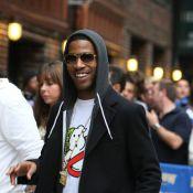 Kid Cudi : le célèbre rappeur, protégé de Kanye West, poursuivi pour vandalisme et possession de drogue !