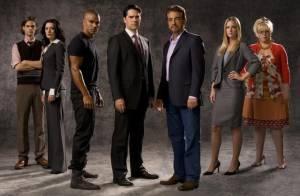 Esprits Criminels : un agent du FBI est viré et un autre est sur la sellette !