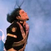 Michael Jackson : Des portraits inédits de la star bientôt en vente !