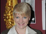Alison Arngrim, alias Nellie dans La Petite Maison dans la prairie, parle de l'inceste qu'elle a subi...