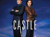 Castle : Découvrez les premières images de cette prochaine série culte !