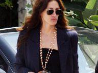 Julia Roberts : En attendant son retour sur grand écran, elle profite du soleil de Malibu...