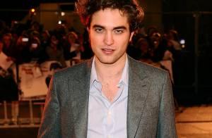 Robert Pattinson : Découvrez l'enquête sur cet acteur au succès hors-norme !