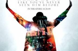 Michael Jackson : Les hommages se multiplient pour le premier anniversaire de sa disparition...