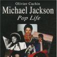 Le livre d'Olivier Cachin : Pop Life