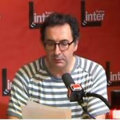 Affaire Didier Porte et Stéphane Guillon : François Morel les défend avec force et émotion !