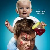 Dexter : L'ex-mari d'Angelina Jolie rejoint un casting sanglant !