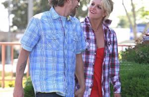 Britney Spears à nouveau ravissante... Retour à la normale pour la Princesse de la Pop ?