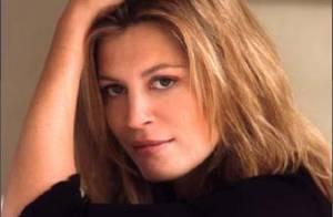 Anna Reinhardt, jolie chroniqueuse de Télématin, est maman pour la seconde fois !