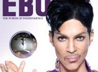 Prince : Son nouvel album gratuit, son concert exceptionnel à la citadelle d'Arras... aussi !