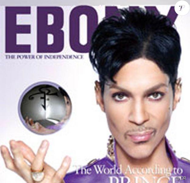 Prince sera en concert à Arras le 9 juillet 2010. La veille, il aura distribué gratuitement son nouvel album, 20Ten, dans Courrier International.