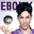Prince,  Hot Summer  (pas présent sur 20Ten)