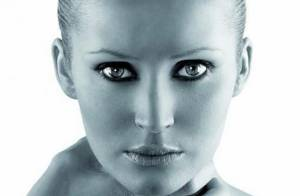 Tatiana Laurens de Secret Story : Regardez-la redevenir une femme battue...