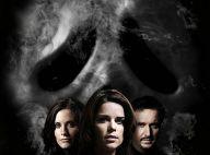"""Scream 4"" : Catastrophe sur le tournage... le film compromis ?"