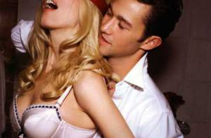 PHOTOS : Claudia Schiffer, so sexy dans 'GQ'...