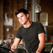 """Interviews """"Twilight"""" : Regardez Taylor Lautner, Julia Jones et Alex Meraz nous évoquer le troisième volet !"""