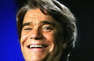 Bernard Tapie interprétera Feydeau pour son retour au théâtre...