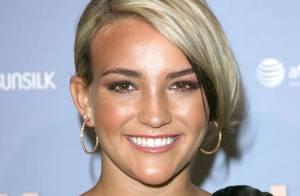 La soeur de Britney Spears, 16 ans, fiancée au père de son bébé à naître...