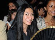 Anggun et Shy'm ont rivalisé de beauté, sous le charme d'un Libanais impérial !