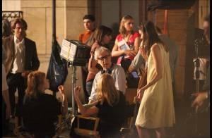 Woody Allen à Paris : Owen Wilson et Marion Cotillard projetés dans les années 20 !