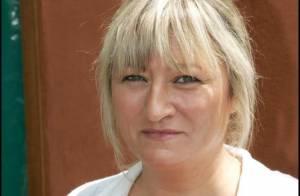 Christine Bravo :