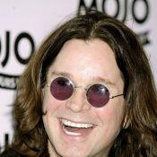"""Ozzy Osbourne, l'interview stupéfiante : """"J'ai sniffé une ligne de fourmis, une fois !"""""""