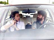 """Regardez la plongée délirante de Robert Downey Jr. dans l'univers de """"Very Bad Trip"""" !"""