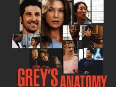 TV : 'Grey's Anatomy' accueille deux nouvelles recrues !