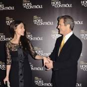 Mel Gibson peut continuer à voir son bébé.... et accuse son ex de chantage !