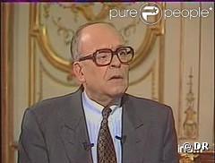 Georges Bortoli