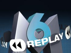 M6replay.fr : le site qui permet de revoir les émissions et séries de la chaîne...