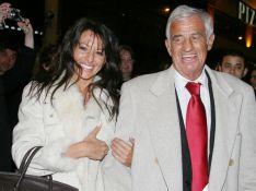 Jean-Paul Belmondo : Victime d'abus de faiblesse de la part de la sulfureuse Barbara Gandolfi ?